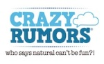 crazy rumors july 2014